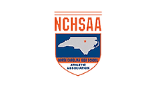 NCHSAA.png