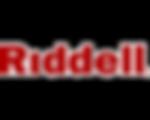 Riddell%20Logo_edited.png