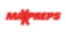 maxpreps logo.png