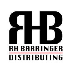 R.H. Barringer