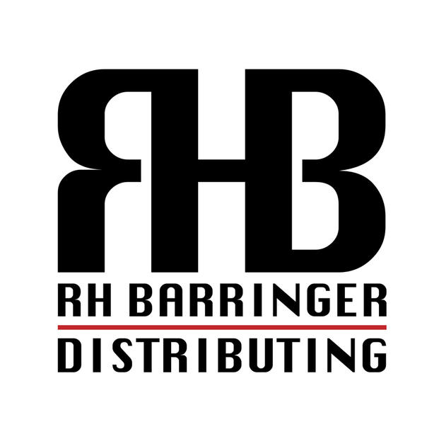 R.H. Barringer