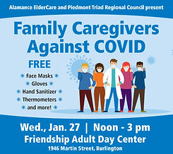 AE-CaregiverEvent-Jan21.jpg