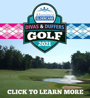 Golf21-webhomepage.jpg
