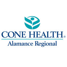 Cone Health - ARMC