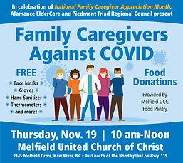 AE-CaregiverEvent-Nov20-flierB.jpg