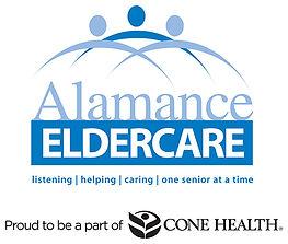 Alamance ElderCare