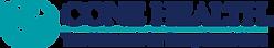 CH-Logo-Hrztl-tag-pms-320-281.png
