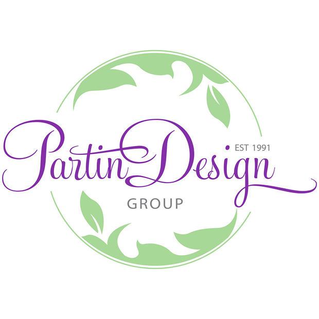 Partin Design Group
