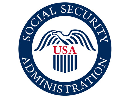 Social Security Beneficiaries and Economic Impact Payments