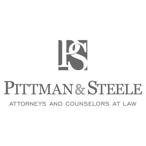 Pittman & Steele
