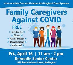 AE-CaregiverEvent-April21-flier2.jpg