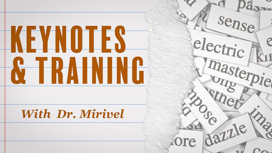 Keynotes & Training Style 1.jpg