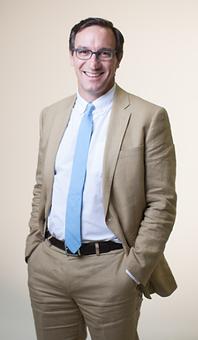 Dr. Julien Mirivel Image (1)