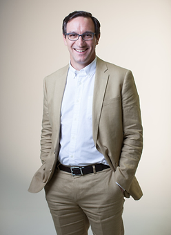 Dr. Julien Mirivel Image (2)