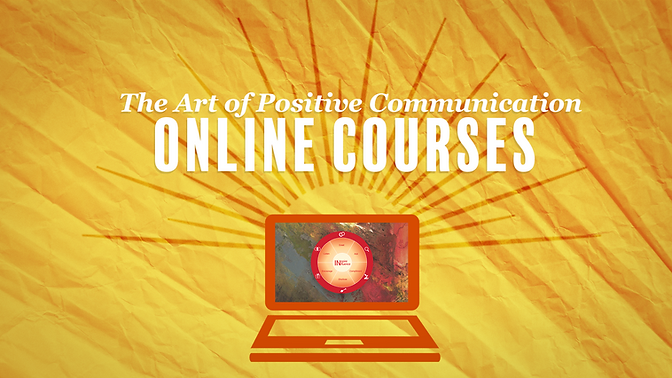 Online Courses copy.png