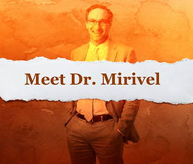 Meet Dr. Mirivel.png
