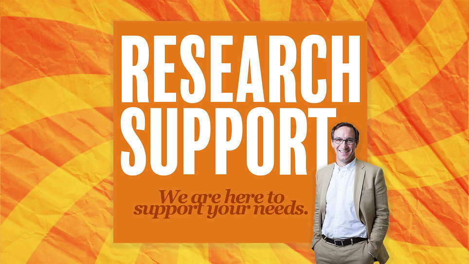 Research Support.jpg