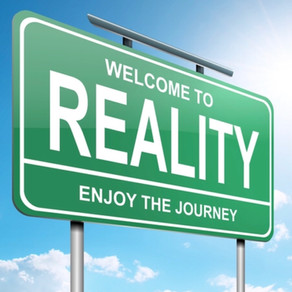 Understanding Reality