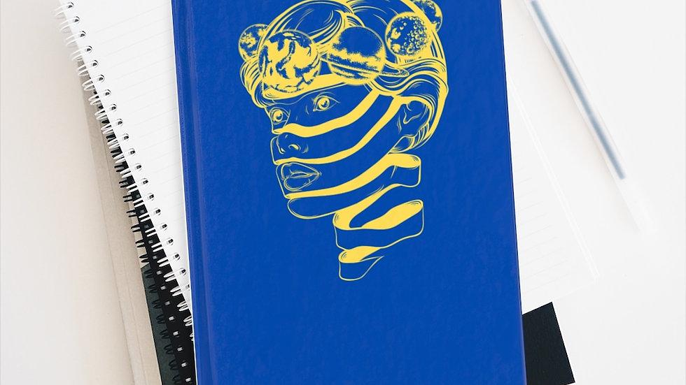 Traveler's Diary