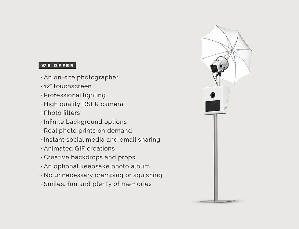 Photobooth, waco photo booth, photo booth