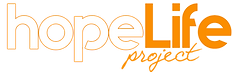 HOPE LIFE PROJECT LOGO - ORANGE.png