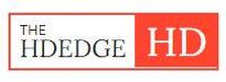 thehdedge.JPG