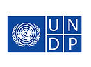 UNPDLOGO_0.jpg. United nations development programme. Feroz Khan worked here as a counslor for youth rehabilitation in the BEST-PAK Project.