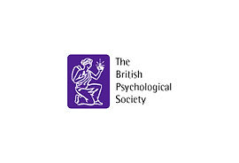 bps-logo.jpg. British Psychological Society giving accreditation to Feroz Khan in the MSc Psychology degree at UEL.