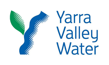 Yarra-Valley.jpg