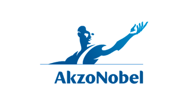akzonobel_logo.5ea07d0661c14.png
