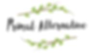 Primal Alternative Logo.PNG
