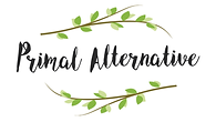 Primal Alternative Logo.PNG