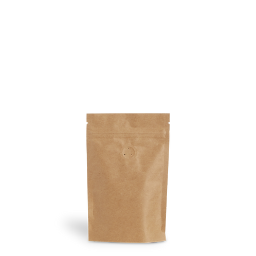 Almond Meal (blanched) 500g