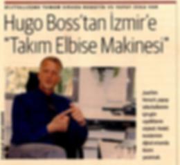 HB_Solutions_Takım_Elbise_Fabrikası.PNG