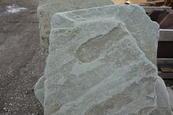 Tumbled XL Bluestone Flagstone 2