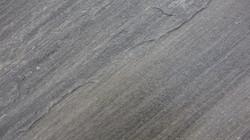 Charcoal Flagstone 4