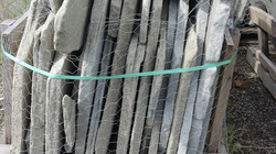 Tumbled Bluestone Flagstone 7