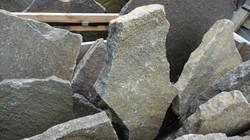 Silver Springs Flagstone 4