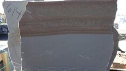 Sawn & Thermal Bluestone Flagstone 2