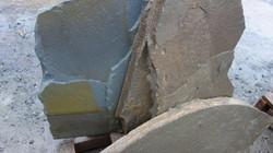 Variegated Bluestone Flagstone 14