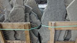 Tumbled Bluestone Flagstone 3
