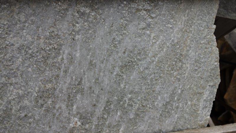 White Mist Flagstone 12