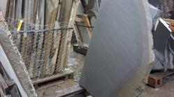 Sawn & Thermal Bluestone Flagstone 11