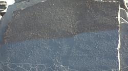 Sawn & Thermal Bluestone Flagstone 6