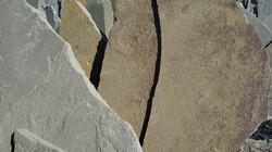 Variegated Bluestone Flagstone 3