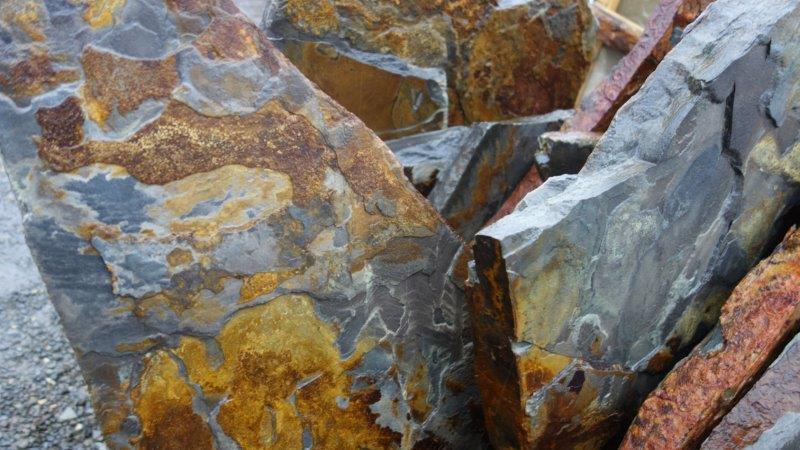 Paradise Mountain Flagstone 8