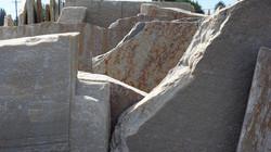 Mount Moriah Flagstone 4