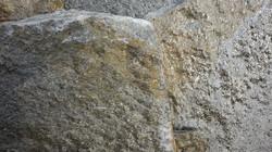 Charcoal Flagstone 3