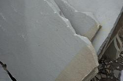 Sawn & Thermal Bluestone Flagstone 3