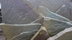 Variegated Bluestone Flagstone 15